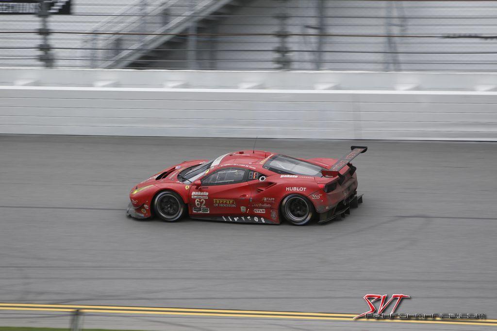 Daytona_24_2017_014.jpg