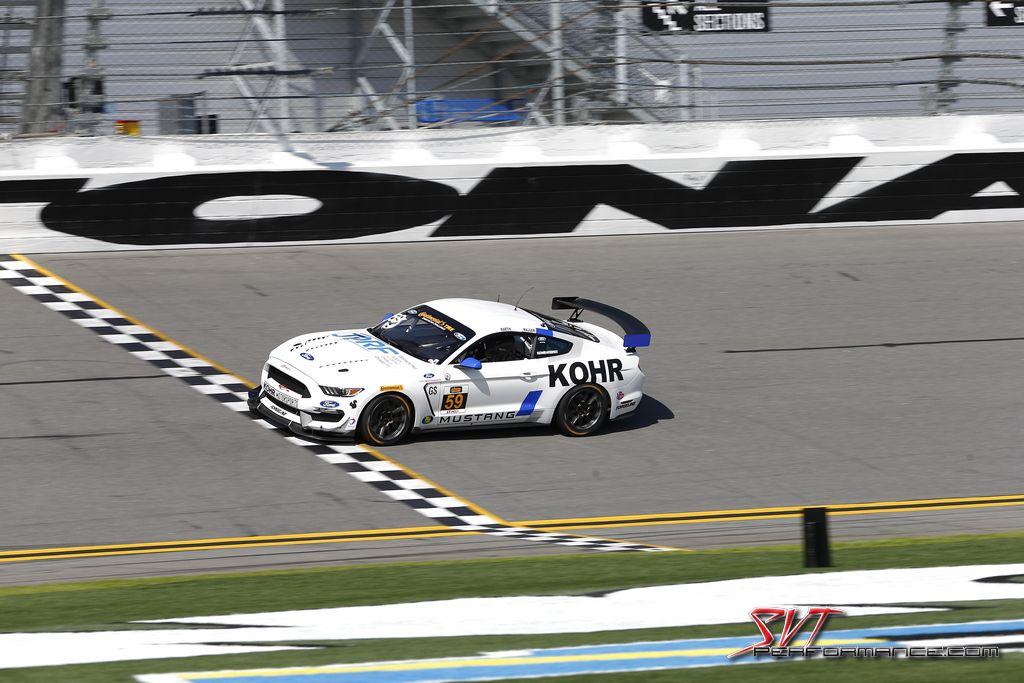 Daytona_24_2017_018.jpg