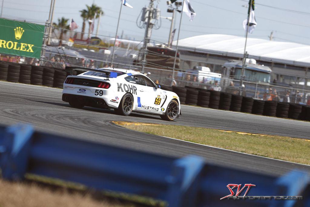Daytona_24_2017_022.jpg