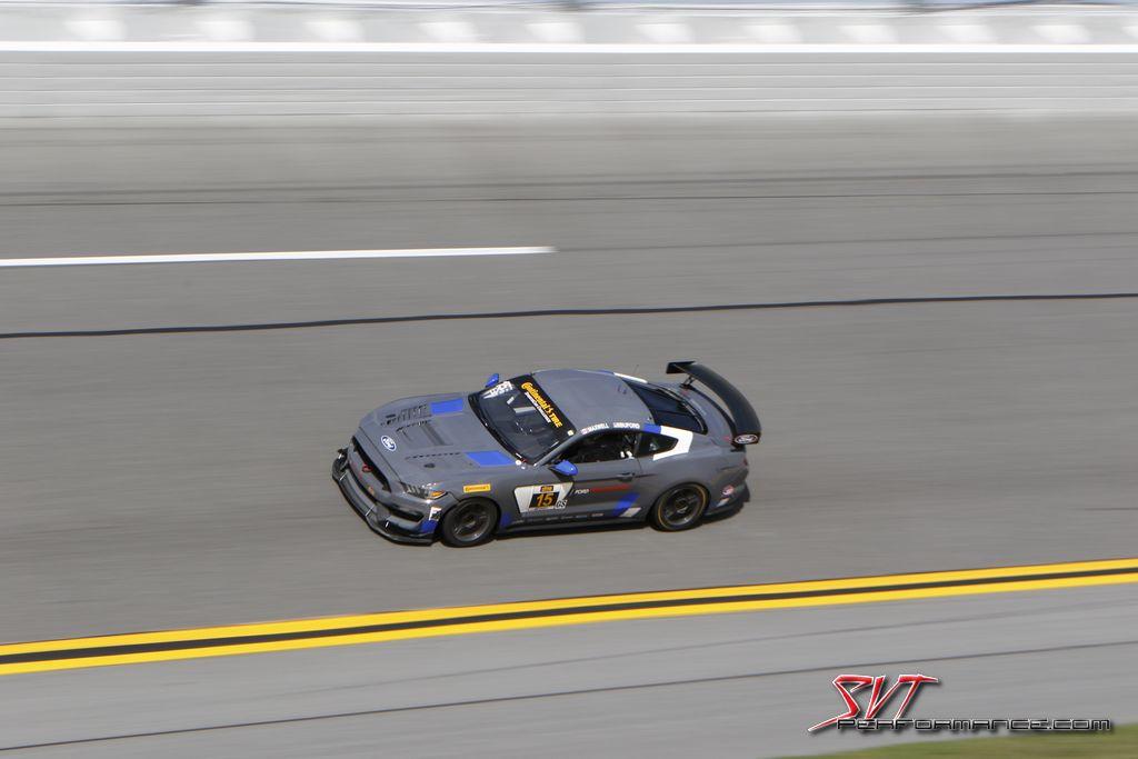Daytona_24_2017_048.jpg