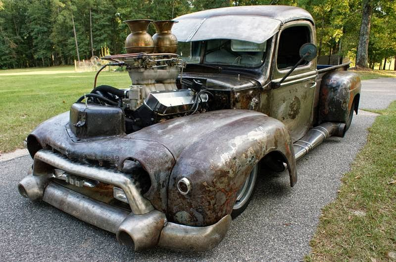 DELIVERENCE-1947-Ford-Pro-Street-Rat-Rod-Pickup-1.jpg