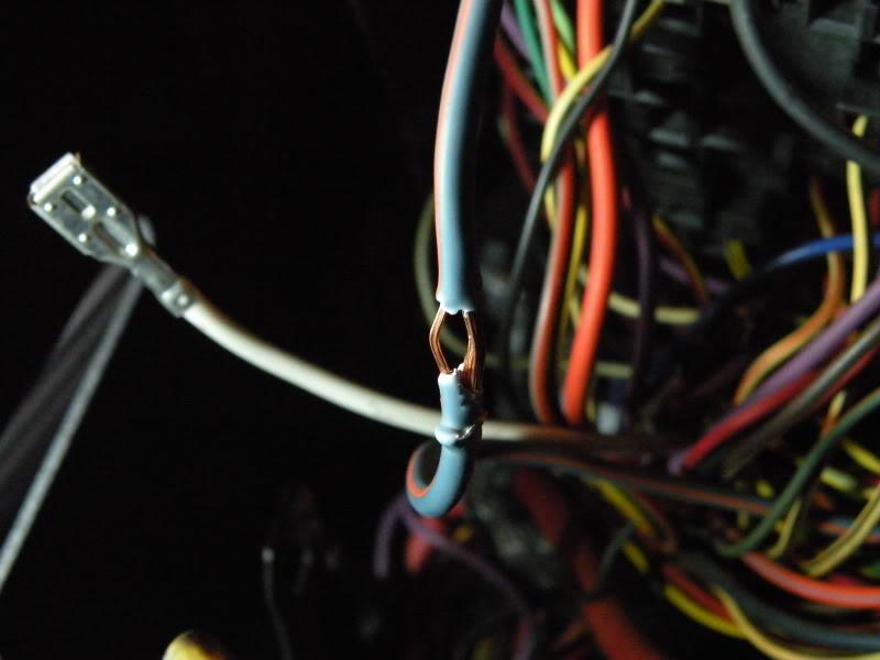 DSCN4710.jpg