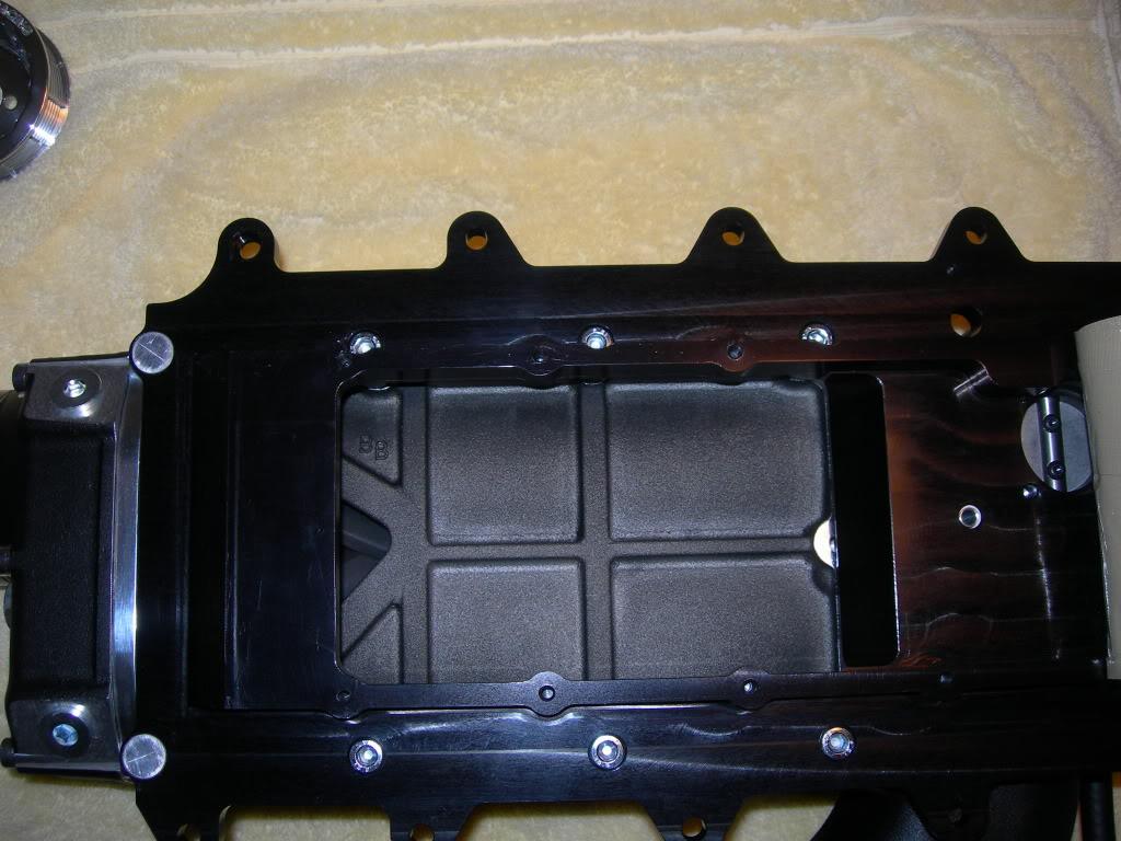 DSCN4857.jpg