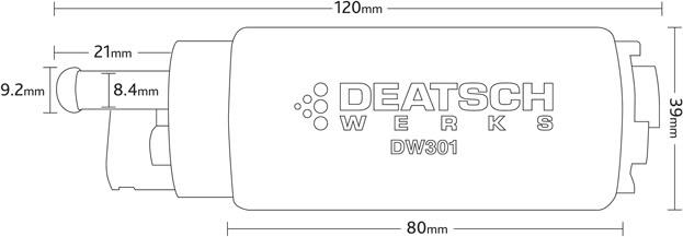 dw300_fuelpump_drawing.jpg