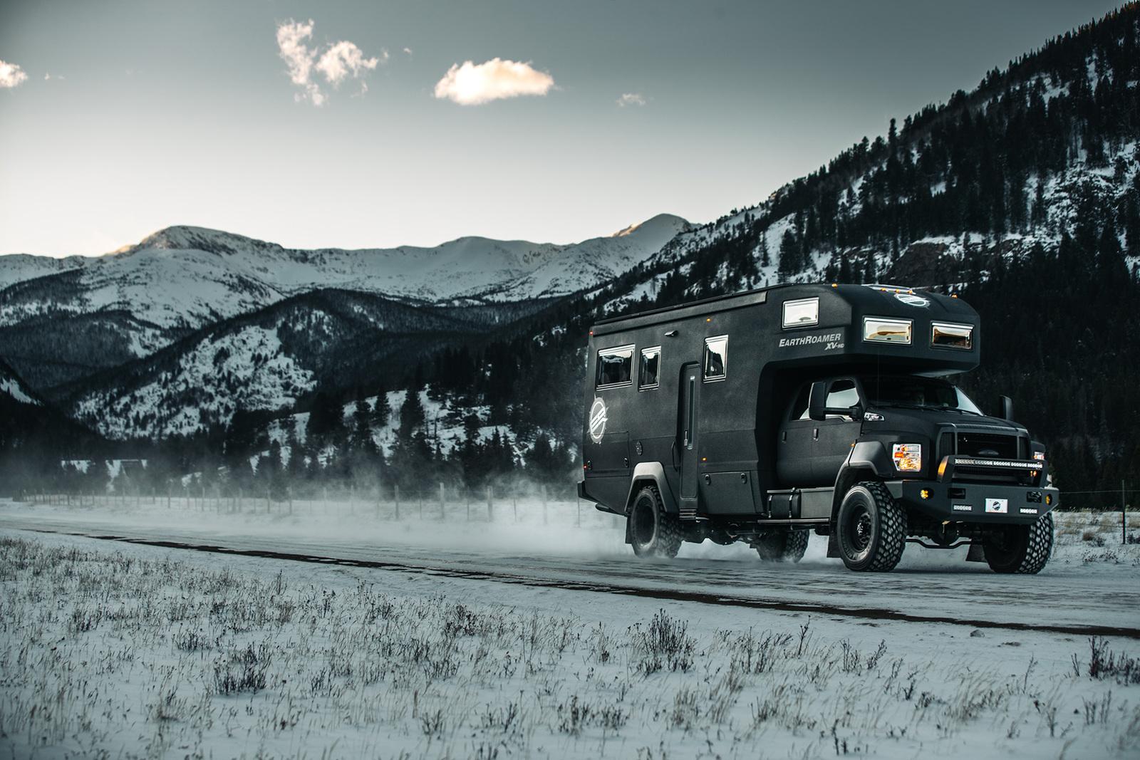 EarthRoamer-XV-HD-Mountain-Teaser-LowRes-DrewMartin_005Resized.jpg