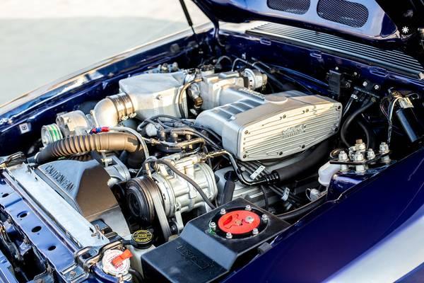 engine%202.jpg