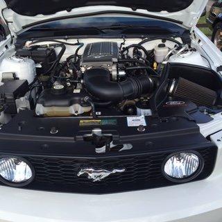 engine latest.jpg