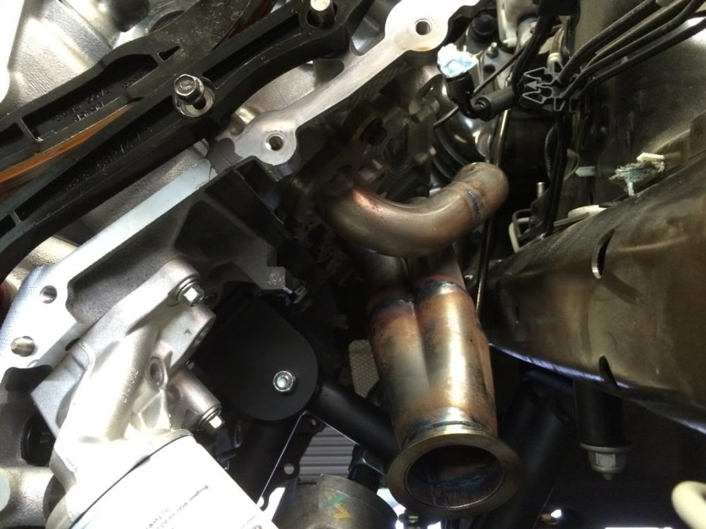 enginein2_zpsba084382.jpg
