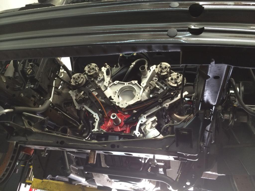 enginein3_zpse6fcc66d.jpg