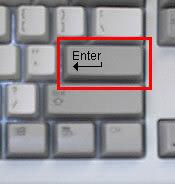 enter-button.jpg
