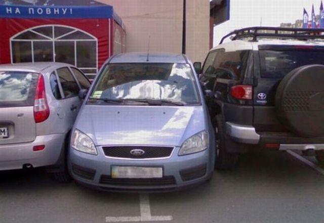 extreme_car_parking_640_02.jpg