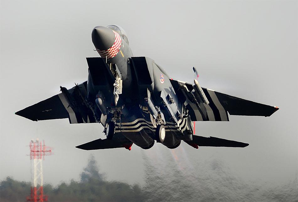 f-15e-heritage-02-08-2019.jpg
