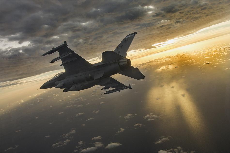 f-16-falcon-03-08-2019.png