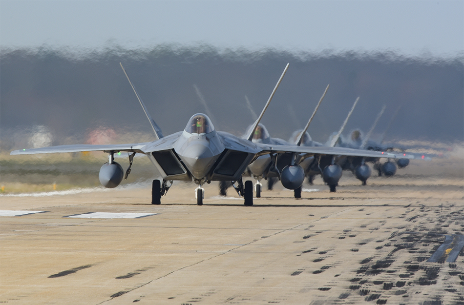 f-22-03-13-2019.png