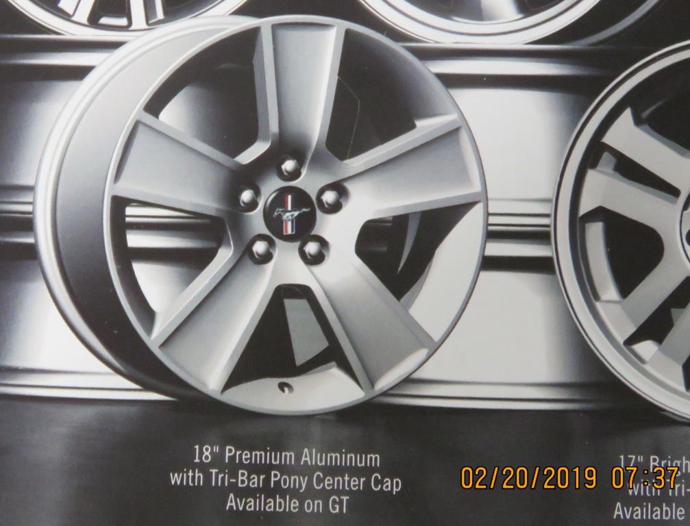 Fanblade wheel.JPG