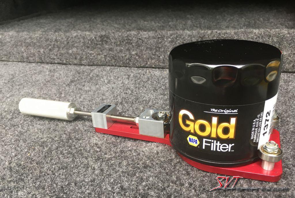 Filter_Cutter_005.jpg
