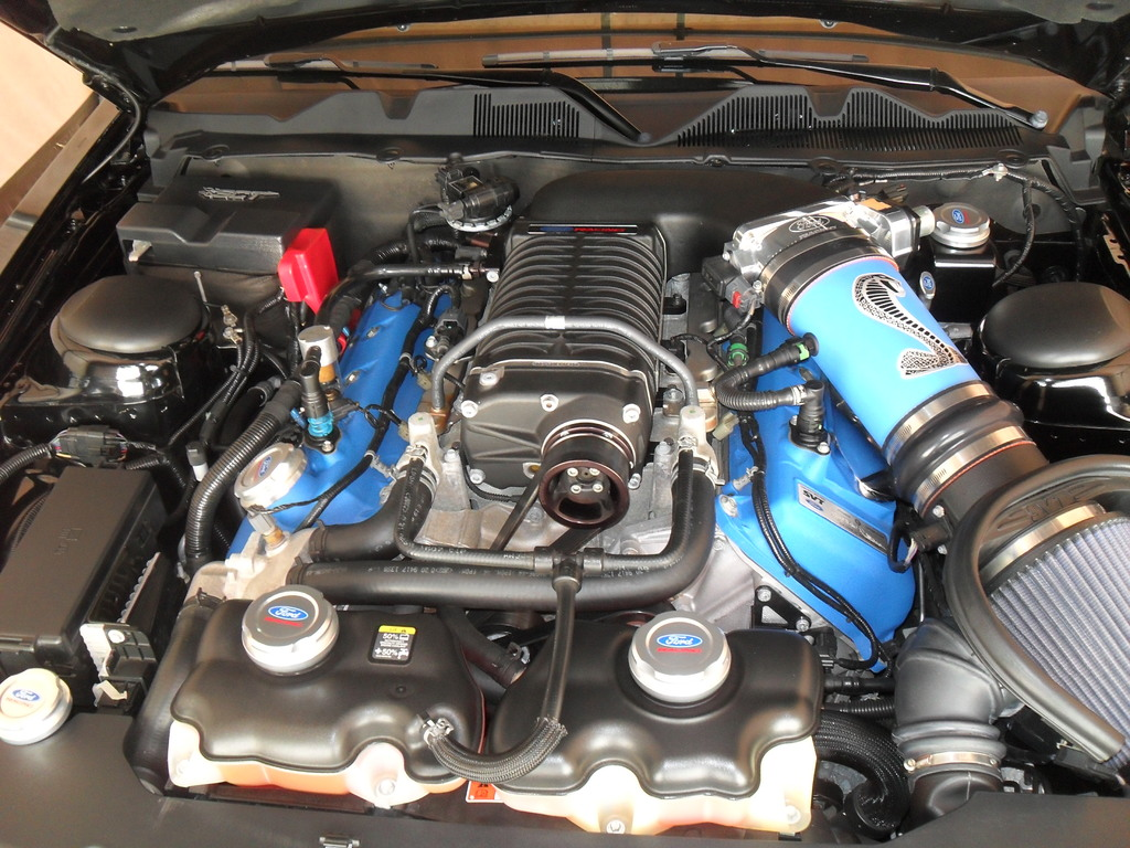 FOR-SALE-engine-pics-4-12-2017-002.jpg