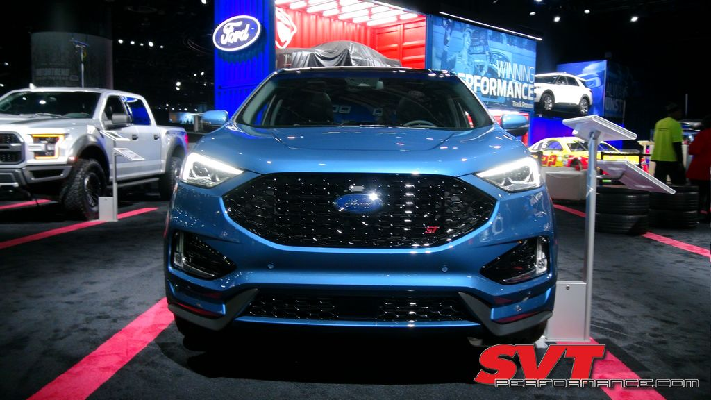 Ford Booth_001.jpg