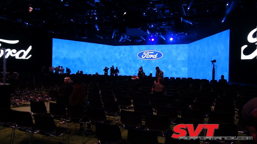 Ford Booth_014.jpg