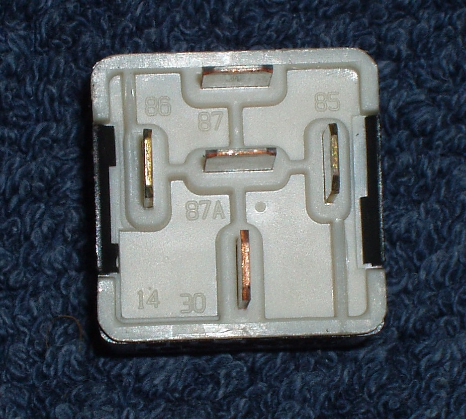 Ford-FOAB-14B192-AA-Bottom_zpse81ab657.jpg