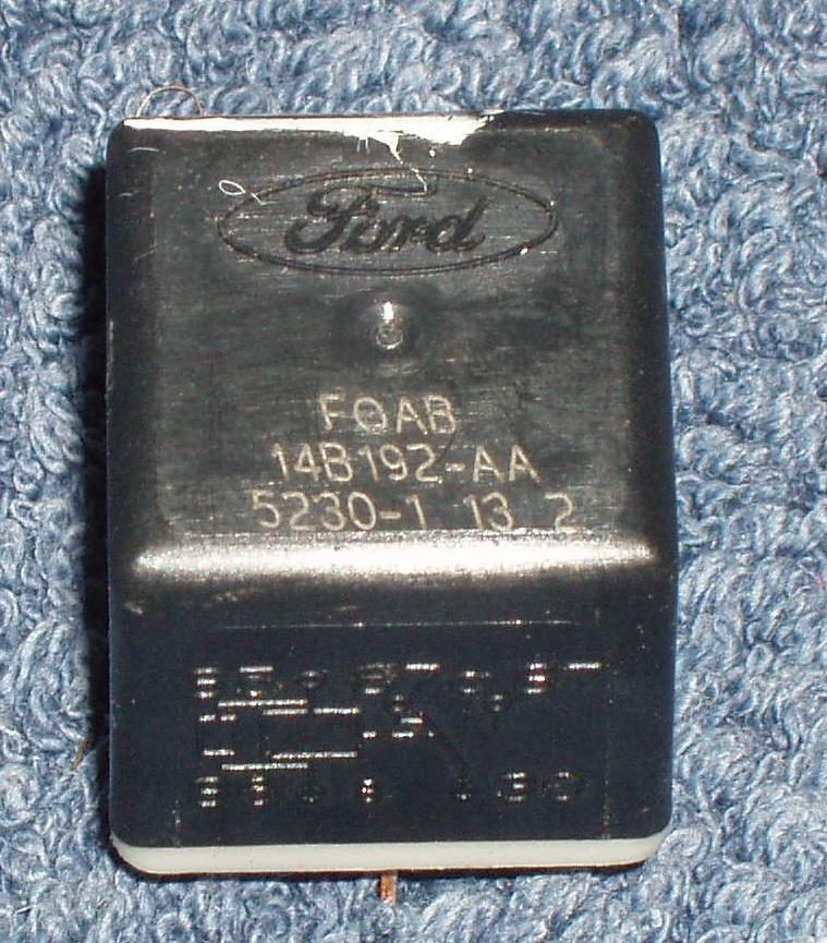 Ford-FOAB-14B192-AA-Top_zpsd86b7667.jpg