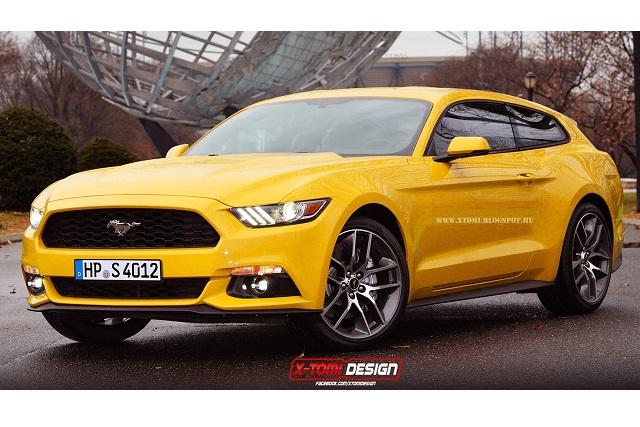 Ford-Mustang-Wagon.jpg