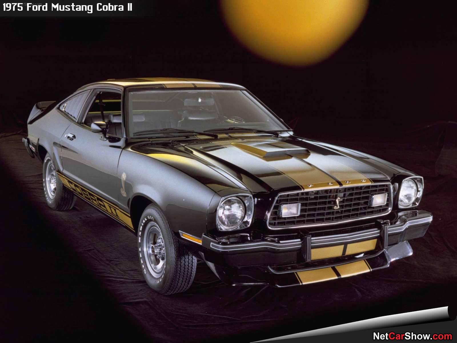 Ford-Mustang_Cobra_II-1975-wallpaper.jpg