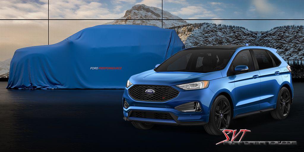 Ford_2020_004.jpg