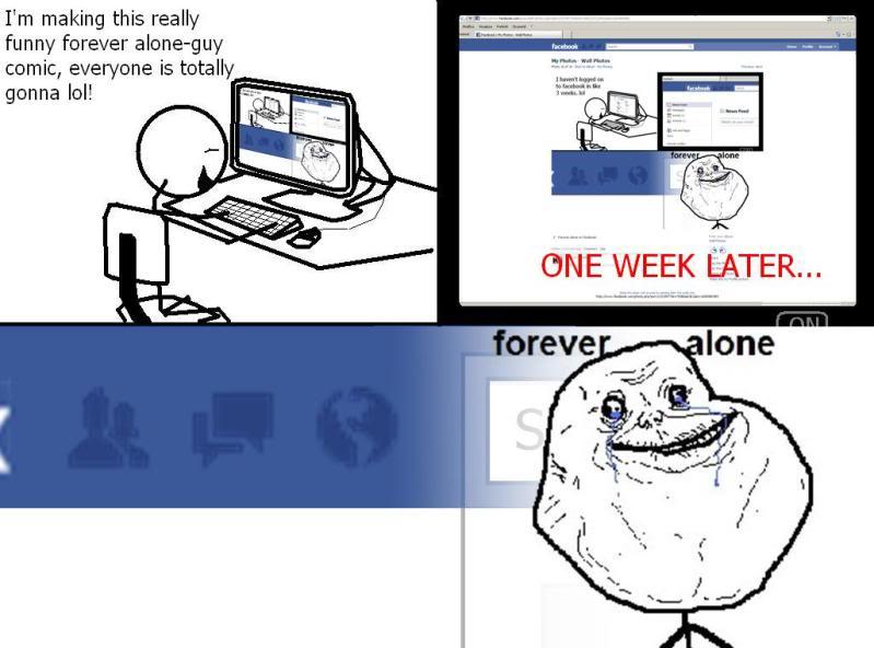 forever_alone_facebook_strikes_back.jpg
