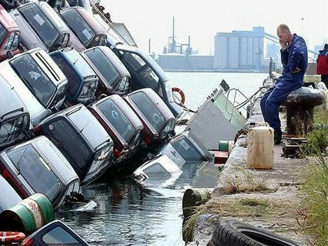 funny-accident-03.jpg