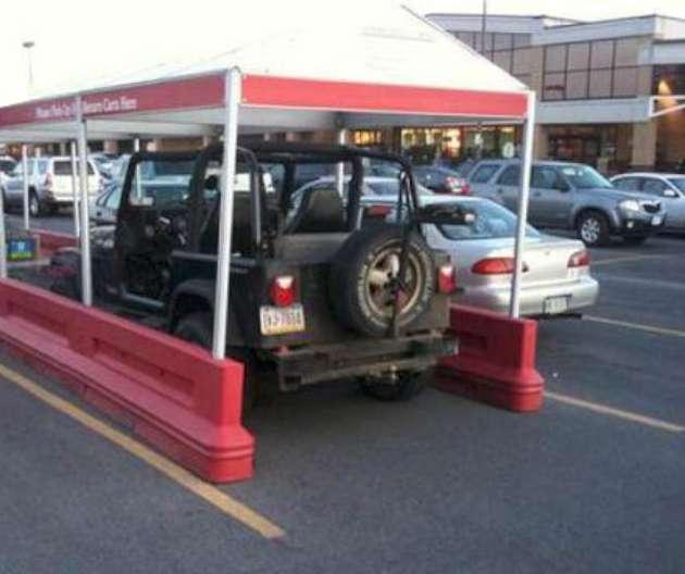 funny-parking-fail-W630.jpg