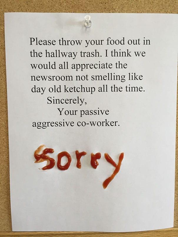 funny-passive-aggressive-office-notes-27-573c377e8f86e__605.jpg