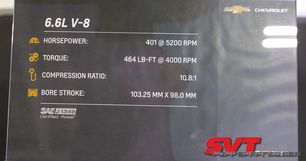 GM 6.6.jpg