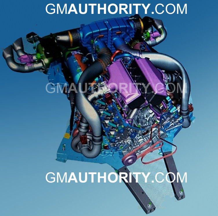 2020 Corvette Mid Engine 0 60 Under 3 Starts Under
