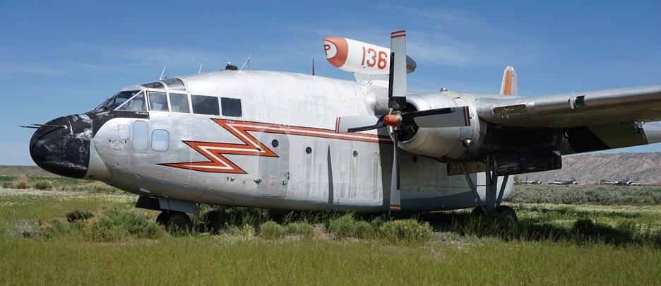 GreybullRest-2-C-119J-sm.jpg