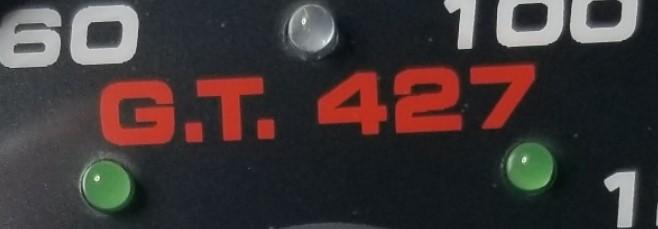 GT 427 Font.jpg