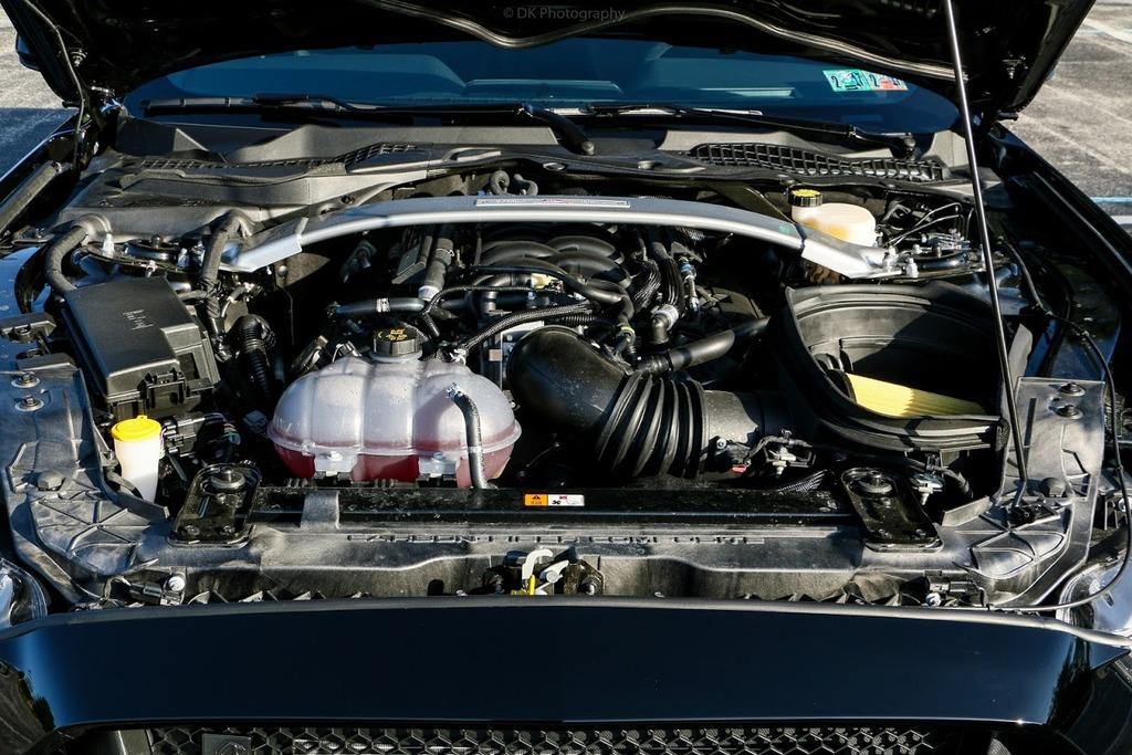 GT350CHS-26_zpsta21oa9z.jpg