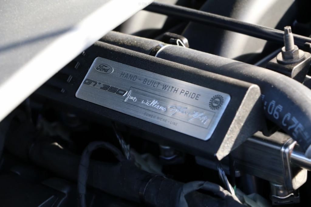 GT350CHS-28_zpsq5vrdhys.jpg
