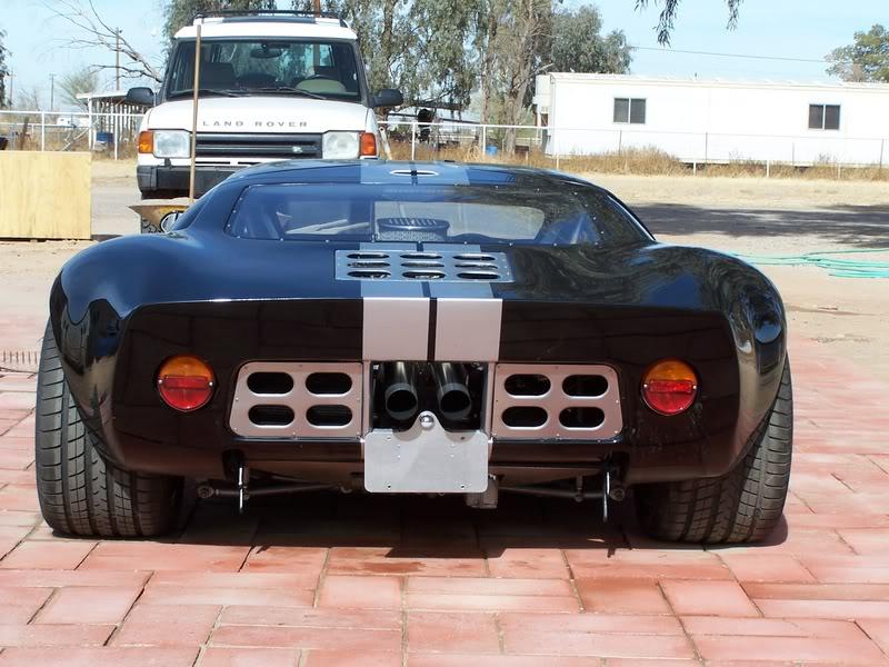 GT40-1.jpg