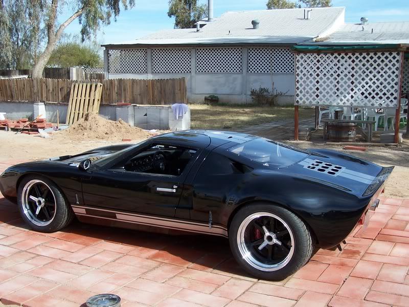 GT40-2.jpg