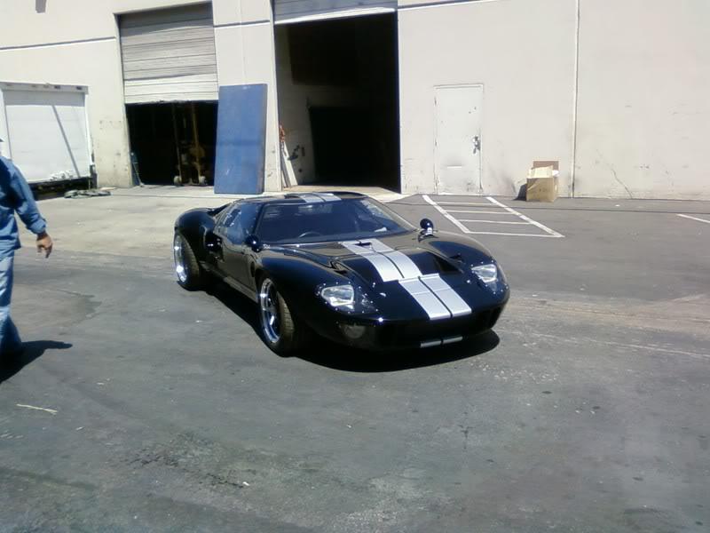 GT40-3.jpg