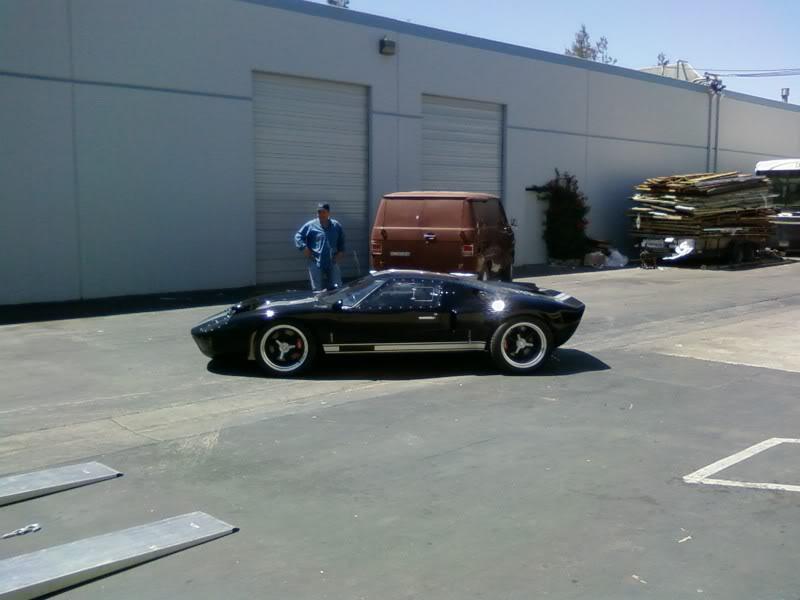 GT40-5.jpg
