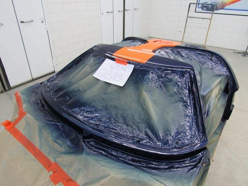 GT40 P2393 (1).jpg