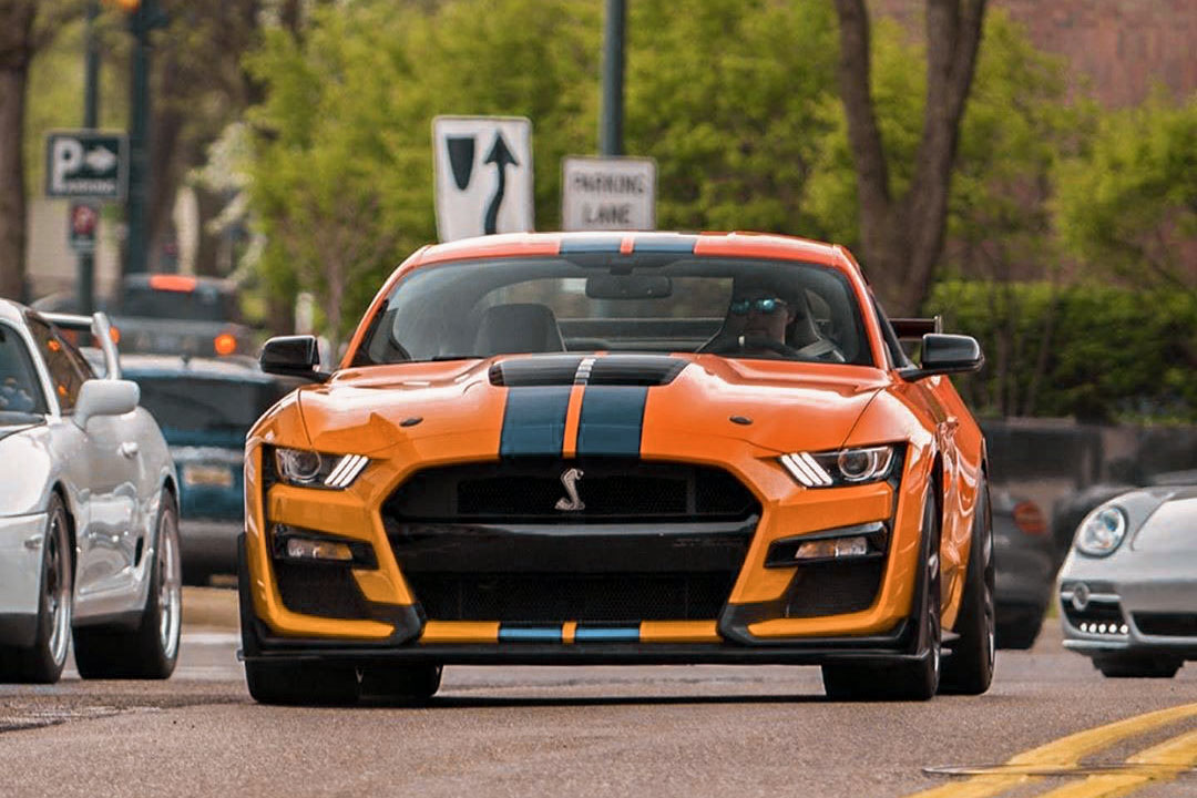 gt500_to-corrected.jpg