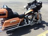 Harley1.jpg