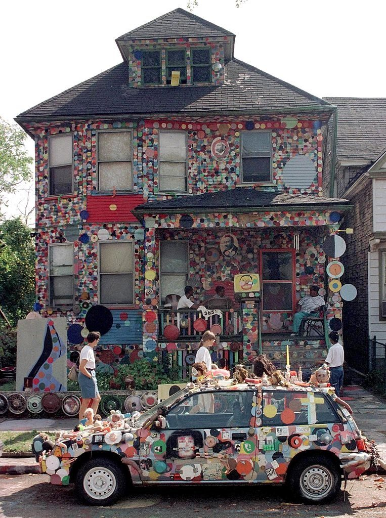 heidelberg-project-dotty-wotty-house-763x1024.jpg
