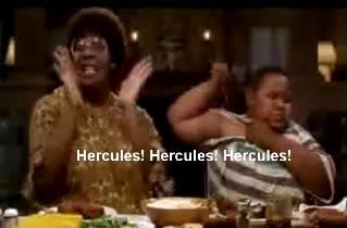 Hercules-1.jpg