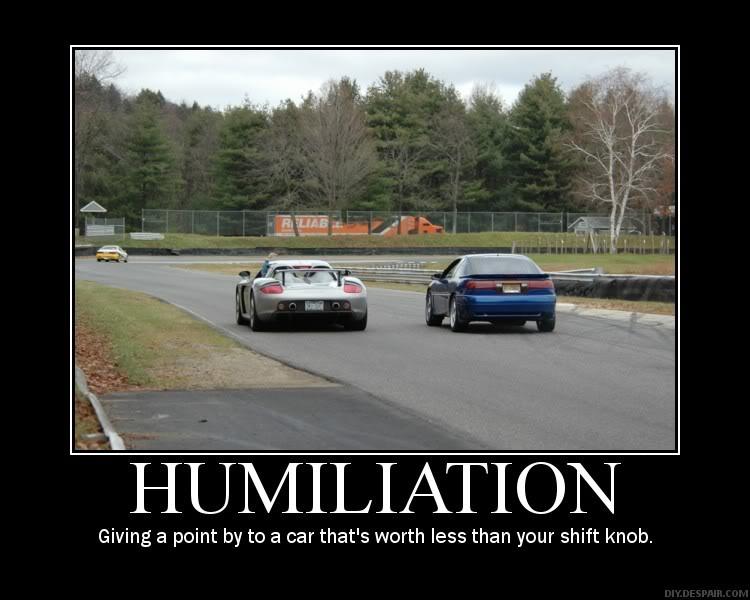 HumiliationPoster.jpg