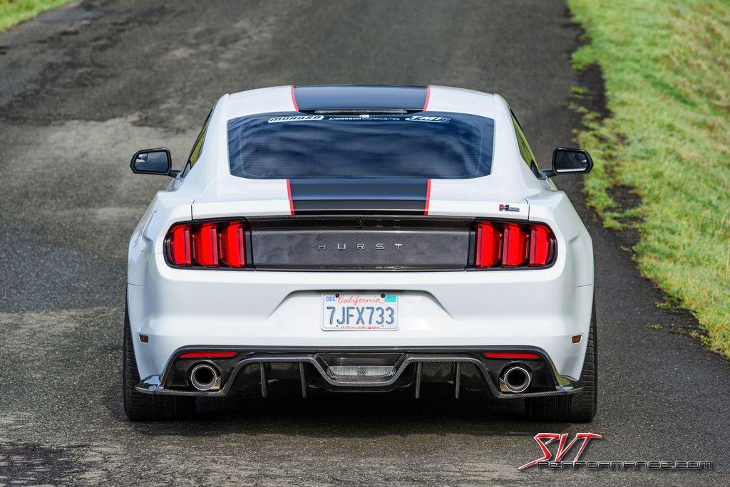 Hurst_Elite_Mustang_003.jpg