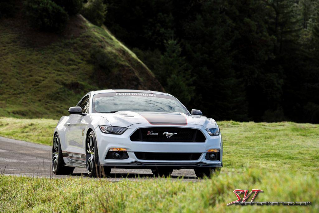 Hurst_Elite_Mustang_004.jpg